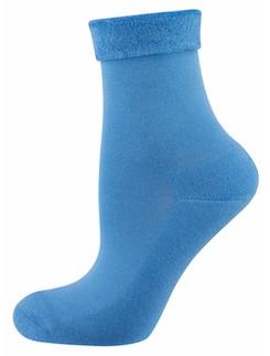 Nur Die Pflege & Komfort Damen Relax Socken