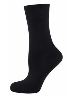 Nur Die Pflegende Komfort Socke