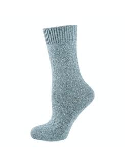 Nur Die Bambus Warme Socke