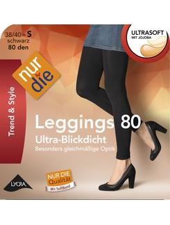 Nur Die Leggings 80