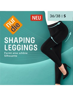 Nur Die Shaping Leggings