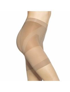 Nur Die Bauch-Beine-Po Figurhöschen