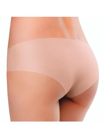 Nur Die Zweite Haut Hipster Panty Slip Damen haut
