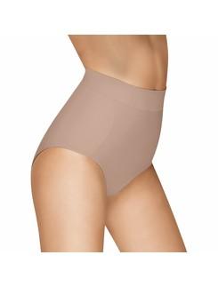 Nur Die Formschön Maxi Unterhose