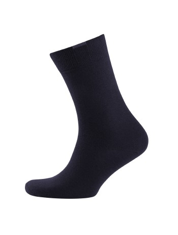 Nur Der Passt Perfekt Socken 3er-Pack maritim