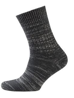 Nur Der Jeans Socken Dreierpack fuer Herren