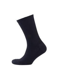 Nur Der Freizeit Socken Herren 2er Pack mit Innenpolster