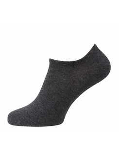Nur Der Cotton 2er Pack Sneaker Socke Herren