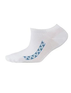 Nur Der  Air Comfort Sneaker Socken