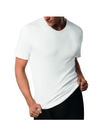 Nur Der der T-Shirt Longlife 2er-Pack