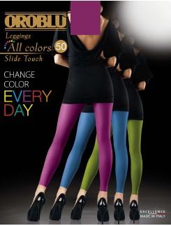 Oroblu All Colors 50 Leggings