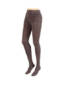 Oroblu Fashion Strumpfhose GIORGIA