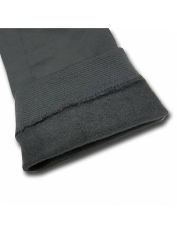 Silky warm & cosy Thermostrumpfhose