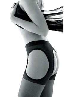Trasparenze Strip Panty