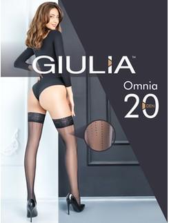 Giulia Omnia 20 Calze No.2